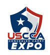 Trainers, Speakers to Highlight USCCA Concealed Carry Expo