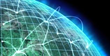 Solveforce Expands into New York, NY Immediately Offering Cutting Edge VoIP SIP Services