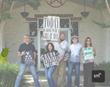 SM Team in Round Rock, TX