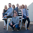 Miles Design Expands Team With 5 New Hires