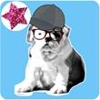"""Interactive iPad App """"Monster Moogle"""" Wins MomsChoiceAward"""