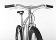 The Budnitz New Model No. 3