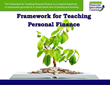 The NFEC Develops Framework for Teaching Personal Financial –...