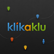 Apple Chooses Klikaklu as App for Summer