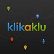 Apple Chooses Klikaklu as App for Summer