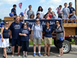 Everest Academy Participates in the Homer Township Independence Day...