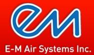 E-M Air Systems