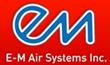 E-M Air Systems Inc., the GTA's Leading Provider of Custom HVAC Services, Addresses History of GTA Heat Alerts