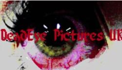 DeadEye Pictures
