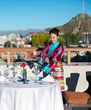 Tibet Vista Launches Tibet Luxury Tour Program