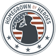 Homegrown by Heroes Certification Boost Veteran-Made Goods