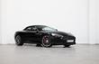 Aston Martin DB9 Volante Hire