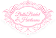 Newly Launched Bella Bridal and Heirlooms Offers Bridal Accessories, Favors, Jewelry and Personalized Gifts to Enhance Special Occasions