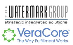 WaterMark Groups Implements VeraCore!
