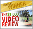 Zero Turn Mower Review Wins Nebraska Resident $1,000