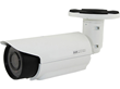Discounted SEE-HDFD-715 HD IP Cameras Now Offered At...