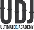 Learn How to DJ Quickly and Expertly through New Online DJ School...