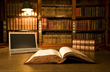 Mobile Device Forensics Guidelines Play Key Role in Supreme Court's...