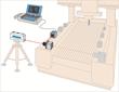 Pinpoint Laser Systems Introduces New Alignment Kit For 3-Axis CNC...