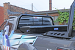 Dee Zee Cab Rack for GM, Ford, and Dodge Full Size Pickups