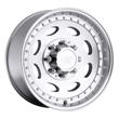 Summit Racing Tran-Sport Wheel