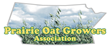 Prairie Oat Growers Association (www.POGA.ca)
