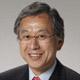 Dr. Hideo Okinaka