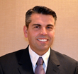 Carlos Salgado, Managing Director, SVN/Blackstream Commercial, LLC
