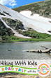 hiking tips with kids