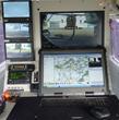 Farnborough 2014: CarteNav Solutions Inc. to Exhibit at Farnborough...