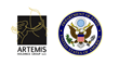 Artemis Holdings Group, PE Firm Founder Tapped by the State Department...