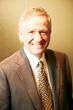 Sommers Schwartz Files Multimillion-Dollar RICO Class Action Against ViSalus, Inc.