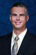 J. Allen Roach, Jr.