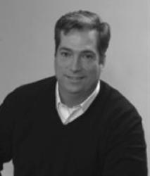 Brad Weesner