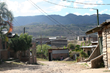 An Unbound community in Nicaragua
