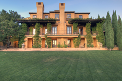 Meadowood Estate