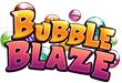 Outplay Entertainment Releases New Brochure for Bubble Blaze