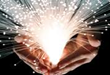 Solveforce Is Now Bringing Several Communication For Businesses...