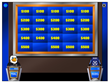 PMK Advisor's game GoldMind lets users study their Navy Bibs in an interactive way.