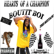 "Coast 2 Coast Mixtapes Presents the ""Hearts Of A Champion"" Mixtape by..."