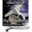 "Space Opera Science Fiction ""Pattern Ship"" Audiobook Now..."