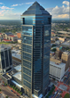 Hertz Investment Group Purchases Bank of America Tower in...