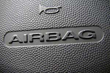 GM Airbag Failure Lawsuit Page Launched To Provide Vital Legal...