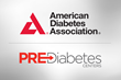 PreDiabetes Centers to Offer Blood Testing at the American Diabetes...