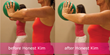 Fashion First Aid Founder Launches Personalized Custom Breast Taping,...