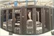 Hatsize Datacenter