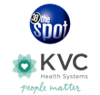 38 the Spot Partners with KVC Health Systems to Help Children in...