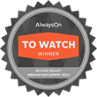 Maven Selected by AlwaysOn as one of the AlwaysOn Global 100 Companies...