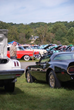 """Are We There Yet?"" Hagley Car Show Celebrates the Family Car"