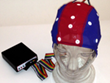 iWorx Compact EEG/ERP Research System